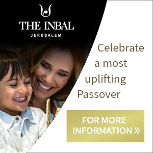 Passover Banners_300x300 nachume segal