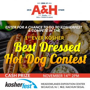 ah-HD-BestDressed-Contest (1)