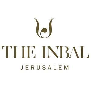 the inbal logo 300